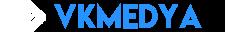 VKMedya Blog
